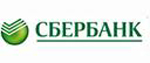 http://www.sberbank.ru/lipetsk/ru/person/